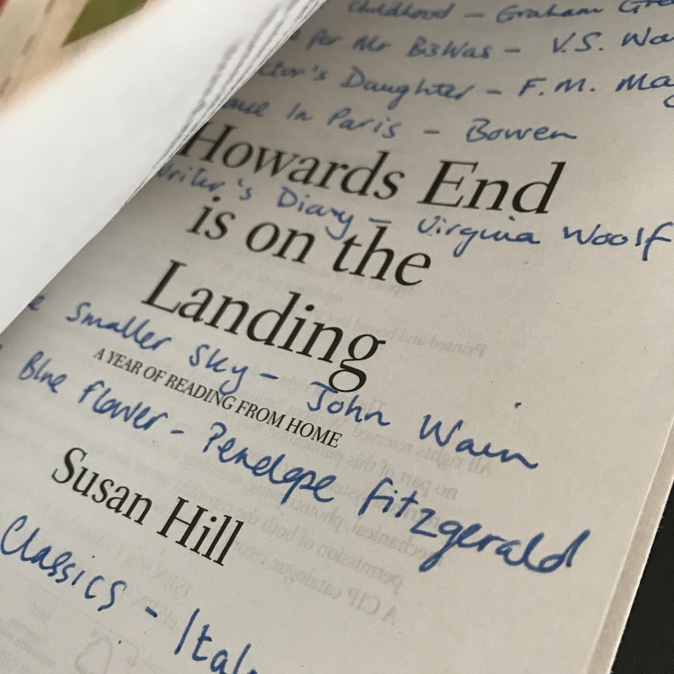 howards-end-is-on-the-landing
